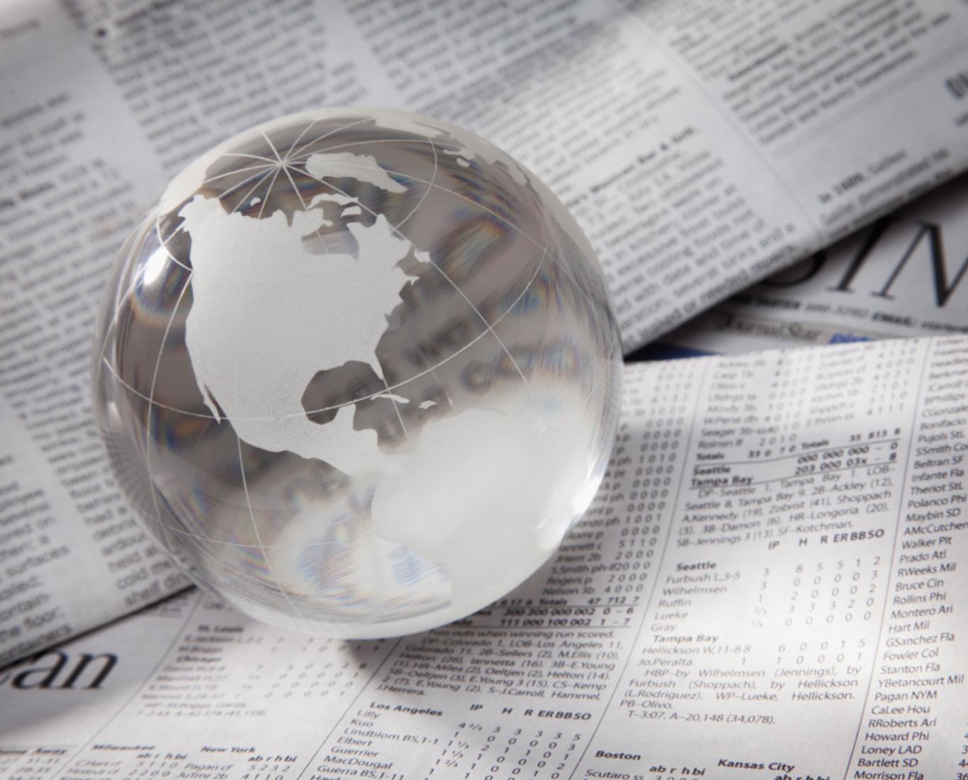 International Tax - San Jose CPA