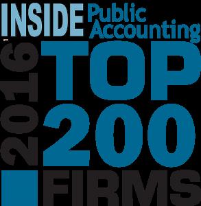 Top 200 CPA - Silicon Valley CPA