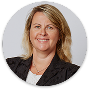 Helena Bouron - San Jose 401k Audit