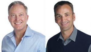 Venture Debt Equity - Silicon Valley CPA