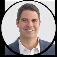 Mike Eichenbaum - San Jose CPA