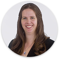 Karen Ritchie CPA - Silicon Valley CPA