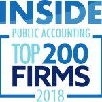 2018 IPA Logo Top 200