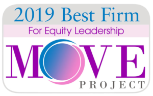 MOVE 2019 Best Equity Firm