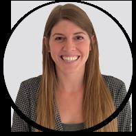 Jillian Pace_Tax Manager